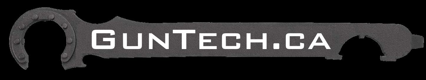 GunTech.ca
